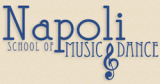 A Napoli Music & Dance School