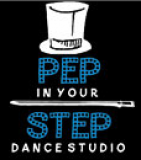 Pep in Your Step Dance Studio