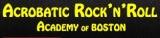 Acrobatic Rock'n'Roll Academy of Boston
