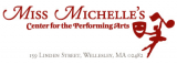 Miss Michelle's Center for the Performing Arts