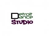 Detroit Dance Studio
