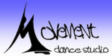 Movement Dance Studio
