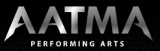 AATMA Performing Arts