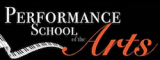 Performance School of Music and The Arts