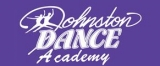 Johnston Dance Academy