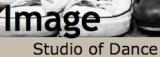 The Image Studio of Dance