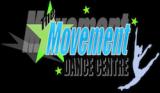 The Movement Dance Centre