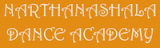 NarthanaShala Dance Academy