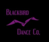 Blackbird Dance Company