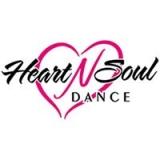 Heart & Soul Dance Studio