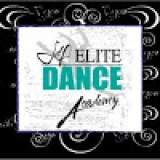 JDF Elite Dance Academy