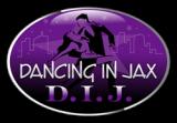 Dancing In Jax D.I.J