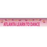 Atlanta Learn To Dance