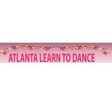 Atlanta Learn To Dance
