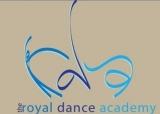 The Royal Dance Academy