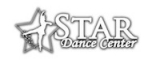 Star Dance Center