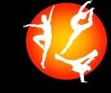 Front Street Dance Center