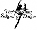 The Bowman School of Dance