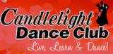 Candlelight Dance Club