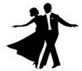Fred Astaire Dance Studio Palm Beach Gardens