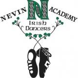 Nevin Dance Academy