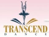 Transcend Dance