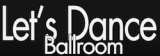 Let's Dance Ballroom