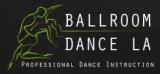 Ballroom Dance L.A