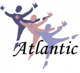 Atlantic Studios of Dance Education