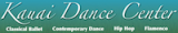 Kauai Dance Center
