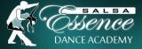 Salsa Essence Dance Academy