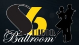 Studio 6 Ballroom