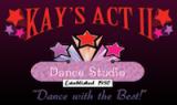 Kay's Act II Dance Studio