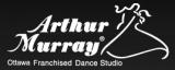 Arthur Murray Franchised Dance Center