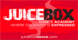 JuiceBox Dance Academy
