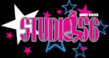 Studio 56 Dance Center