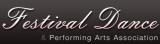 Festival Dance & Performing Arts