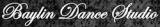 Baylin Dance Studio-Clemmons