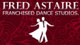 Fred Astaire Dance Studio Aventura