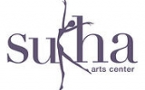 Sukha Arts Center