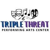 Triple Threat Performing Arts Center