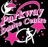 Parkway Dance Centre