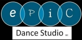 Epic Dance Studio