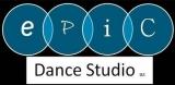 Epic Dance Studio