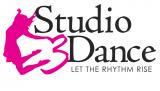 Studio E3 Dance