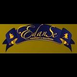 EdanSe Company & Ballroom