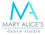 Mary Alice's Dance Studio