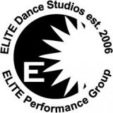 Elite Dance Studios