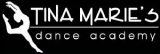 Tina Marie's Dance Academy
