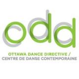 odd Ottawa Dance Directive